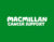 PHARMExcel's chosen charity for 2021 is Macmillan Cancer Support